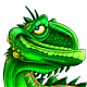 greenlizard's Avatar